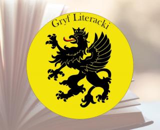 Gryf Literacki 2019