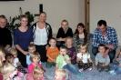 Czwarte spotkanie Klubu Małego Czytelnika - 22.10.2014 r.