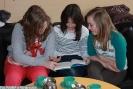 DKK dla Młodzieży - 15.03.2013 r.