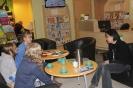 DKK dla Młodzieży - 28.11.2014 r.