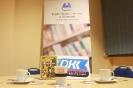 DKK_1