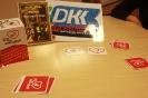 DKK dla młodzieży - 28.11.2017 r.