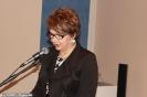Gryf Literacki 2012 - 13.03.2013 r.