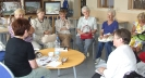 Kolejne spotkanie DKK - 05.08.2010