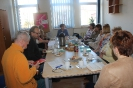 Kwietniowe spotkanie DKK dla Dorosłych - 14.05.2016 r.