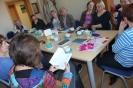 Majowe spotkanie DKK dla Dorosłych - 05.05.2016 r,