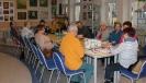 Marcowe spotkanie DKK dla Dorosłych - 10.03.2016 r.