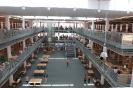 Biblioteka Uniwersytetu Gdańskiego