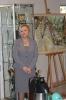 Otwarcie Wystawy Longiny Wysockiej - 15.03.2011 r.