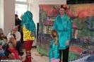 Spektakl dla dzieci - 13.02.2013 r.