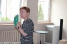 Spotkanie autorskie z Ewą Nowak - 21.05.2013 r.