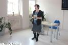 Spotkanie autorskie z Renatą Piątkowską - 13.09.2013 r.