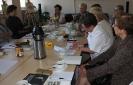 Spotkanie DKK - 01.09.2011 r.