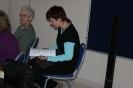 Spotkanie DKK - 03.03.2011 r.