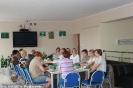 Spotkanie DKK - 13.06.2013 r.