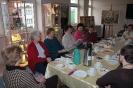 Spotkanie DKK - 14.04.2011 r.