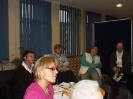 Spotkanie DKK - 14.10.2010 r.