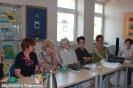 Spotkanie DKK - 16.05.2013 r.