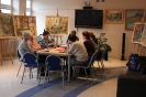 Spotkanie DKK - 17.03.2011 r.
