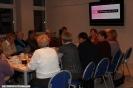 Spotkanie DKK 08.11.2012 r.
