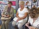 Spotkanie DKK 23.09.2010