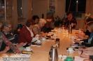 Spotkanie DKK dla dorosłych - 07.11.2013 r.