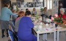 Spotkanie DKK dla Dorosłych - 09.04.2015 r.