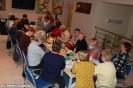 Spotkanie DKK dla Dorosłych - 21.03.2013 r.
