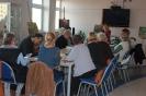 Spotkanie DKK dla Dorosłych 03.10.2013.