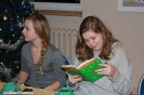 Spotkanie DKK dla młodzieży - 14.12.2012 r.