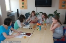 Spotkanie DKK dla młodzieży - 17.05.2013 r.