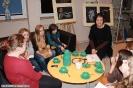 Spotkanie DKK dla młodzieży - 23.11.2012 r.