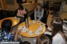 Spotkanie DKK dla młodzieży - 27.03.2015