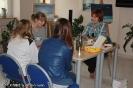 Spotkanie DKK dla Młodzieży 17.10.2013.