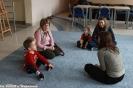 Spotkanie Klubu Małego Czytelnika - 09.01.2013 r.