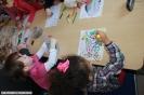 Spotkanie Klubu Małego Czytelnika - 14.11.2012 r.