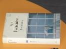 Spotkanie w DKK 09.09.2010r.