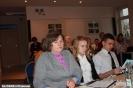 VI Powiatowy Konkurs Czytelniczy - moduł IV – konkurs pięknego czytania 05.11.2012 r.