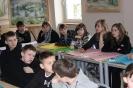 Warsztaty ilustratorskie z Pawłem Wakułą - 16.03.2011 r.
