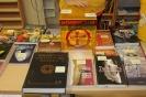 XXII Światowy Dzień Chorego w Bibliotece - 11.02.2014