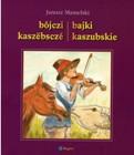 bajki_kaszubskie_mamelski.jpg