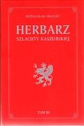herbarz_szlachty_3.jpg