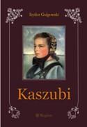 kaszubi_gulgowski.jpg