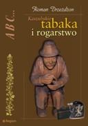tabaka_rogarstwo_2009.jpg