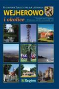 wejherowo_i_okolice_2009.jpg